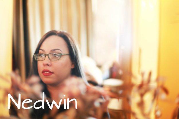 Nedwin Edited