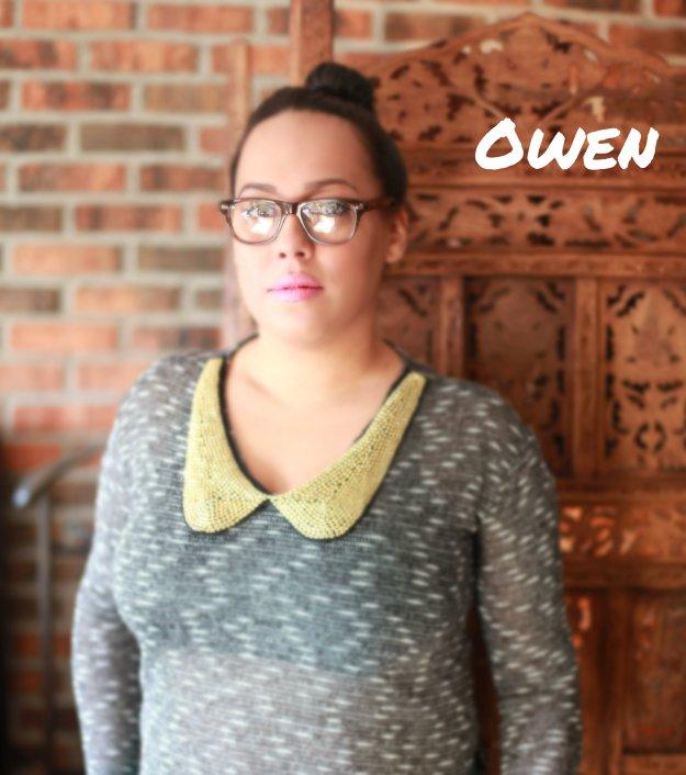 OWEN Edited